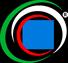 4Serv – Servizi di Sicurezza Logo